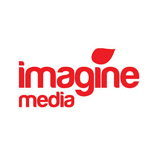 Profile picture for Imagine Media International Ltd.