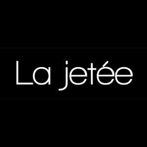Profile picture for La jetée