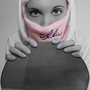 Profile picture for Ilusive