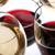 Wine Australia RDE