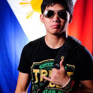 Profile picture for Bien Justin Mandac