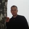 Dmitry Zavilgelskiy