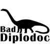 BаdDiplodoc