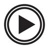 Pophunters Film & TV