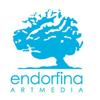 Endorfina ArtMedia