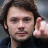 Andrey Turyanskiy