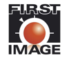 firstimage3d