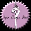 Sugar Dance Studio