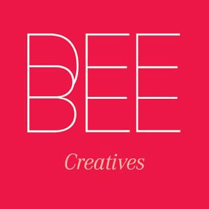 Profile picture for DeeBee Creatives