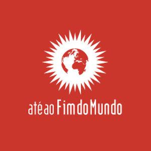 Profile picture for Até ao Fim do Mundo