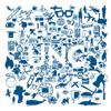 UNC Presenta