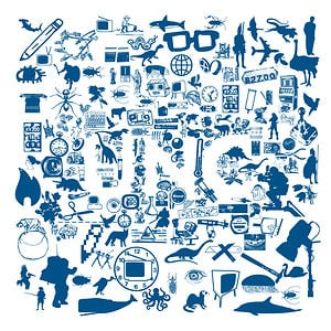 Profile picture for UNC Presenta