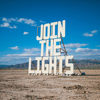 Join the Lights