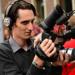 Ivanos - Cameraman/editer
