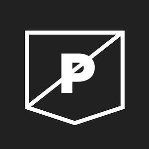 Profile picture for PRPL