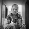 John Noltner Photography