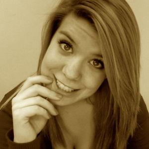 Profile picture for Tija Smith