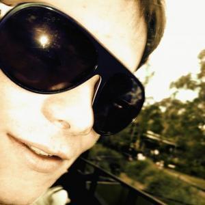 Profile picture for Ben Wotton