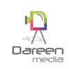 dareenmedia