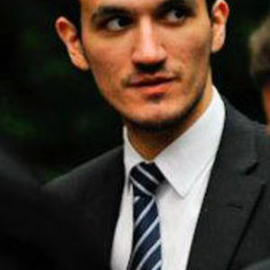 Profile picture for Cláudio Carvalho