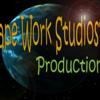 Samuel Ruesink- Shape Works