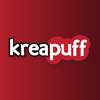 KreaPuff