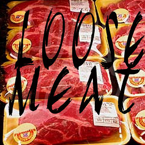 Profile picture for LooseMeat
