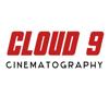 Cloud 9 Cinematography