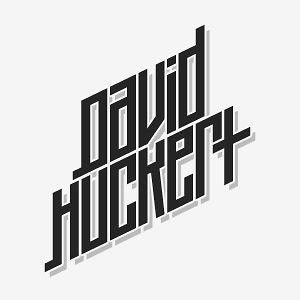 Profile picture for David Huckert