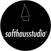 softhausstudio