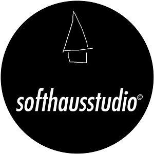 Profile picture for softhausstudio