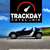TRACKDAYCATALONIA.COM