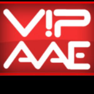 Profile picture for VIP AAE Media Group