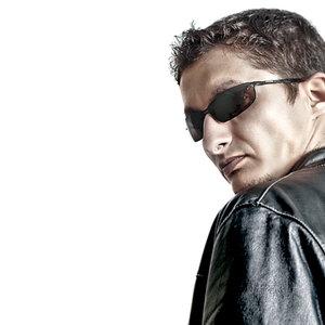 Profile picture for DragosMedia.com