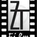 ZT Film