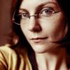 Maria Efimova