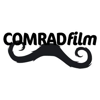 COMRADfilm
