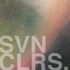 sevencolours