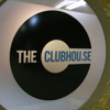 The Clubhou.se