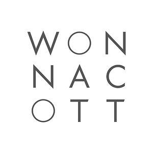Profile picture for WONNACOTT