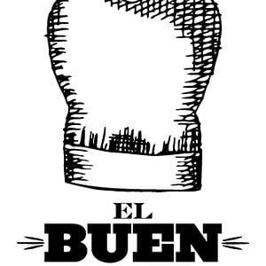 Profile picture for elbuendiente