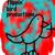 Flippin Bird Productions