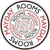 May Day Rooms