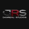 Digireal Studios
