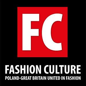 Profile picture for Fashion Culture