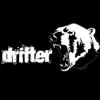 drifter snowbikes DSB