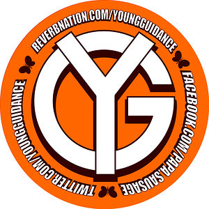Profile picture for Young Guidance