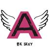 Avantgarde Angel
