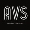 AVS Cinematography