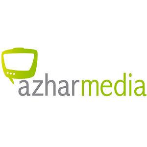 Profile picture for AZHAR MEDIA